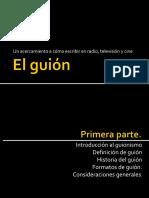 el_guion_nuevas_diapositivas.pdf