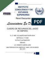 A Cuadro de recursos del juicio de amparo SP P.docx
