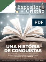 ec_jun16.pdf