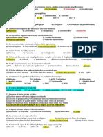 banco-3ra-unidad-histologia-1 (1).docx