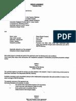 pdf sk enum