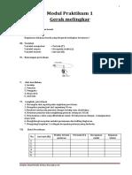 Modul_Praktikum_Kelas_XI_SMA.docx