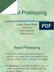 rapidprototypingpresentation-091101185857-phpapp01