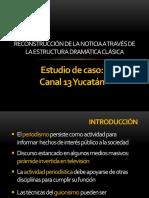 Reconstrucción de la noticia a través de la.pdf