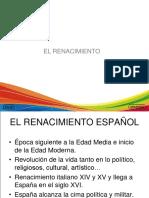renacimeinto y barroco español.ppt