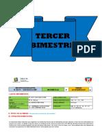 UNIDAD DE APRENDIZAJE TERCER BIMESTRE CUARTO GRADO 2018 - copia.docx
