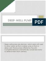 Deep-well-Pump.pptx