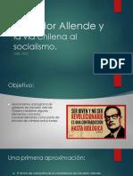 III°PC U2 Gobierno de la UP (DM).pptx
