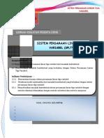 LKPD-SPLTV.docx