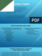 Reciprocating-PUMPS.pptx