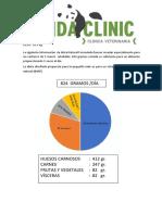 JADE-DIAZ-BARF (1).pdf