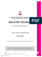 boletin_tecnico_28.pdf