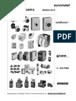 Catalogo ELEMENTOS DE MANDO Y CONTROL.pdf