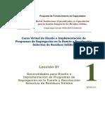 Lección 1 MODULO I.pdf