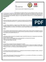 Taller 3.1 Valor Presente y Valor Futuro Enunciado.pdf