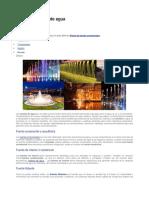 TIPOS DE FUENTES.pdf