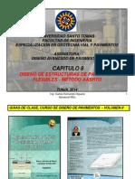 CAPITULO 8 - DISEÑO PAV METODO AASHTO - 2014.pdf