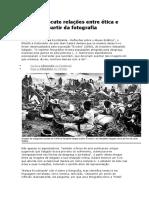 Beleza Exorbitante - Reflexões sobre o Abuso Estético.doc