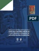 lineamientos UNAM