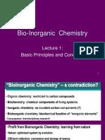 Chem 6111_18_l1.ppt