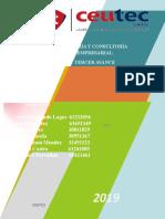 Asesoria_empresarial_avance3