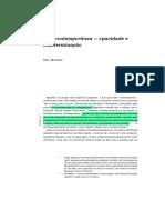 Favaretto - opacidade e indeterminação.pdf