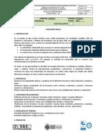 GUIA_FUNCIONES.docx