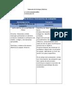 Evalucion_JMV.docx