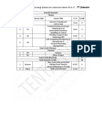 7th Semester Detail syllabus.pdf