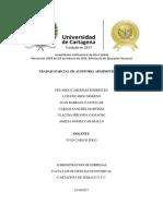auditoria administrativa (1).docx