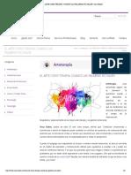 EL ARTE COMO TERAPIA_ CUANDO LAS PALABRAS NO SALEN _ Ciara Molina.pdf