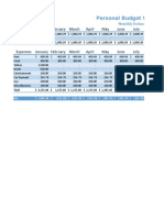 280073321-Excel-Chapter-1-Complete.xlsx