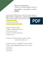 cooperativo-2 (1)