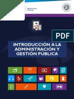 INTRODUCCION A LA GESTION PUBLICA.docx
