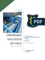 informe materiales.docx