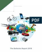 RECHARGE-The-Batteries-Report-2018-April-18.pdf