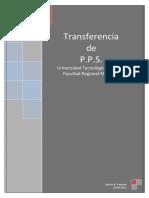 Tutorial_para_programacion_con_JAVA.pdf