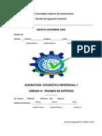 UNIDAD 3 ESTADISTICA INFERENCIAL 1 .docx