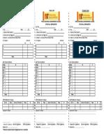 PMEC_CHALLAN.pdf