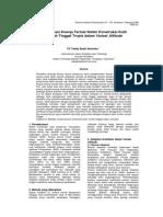 117836636-kinerja-termal.pdf