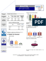 censo 2005 zipaquira
