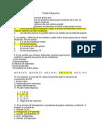 Prueba 4 Bioquimica (1).docx