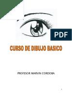 FOLLETO CURSO DE DIBUJO.docx
