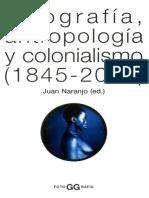 Naranjo Juan - Fotografia Antropologia Y Colonialismo.pdf