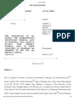 93_Fulltext_Roquero v. The Chancellor of UP Manila_G.R. No. 181851.pdf