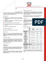 FLAMEX ONE.pdf