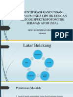 PPT_proposal_1_.ppt