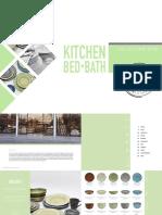 Homeware-Depo-Catalog-A5.pdf