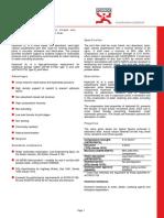 HYDROCELL  XL.pdf