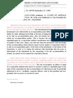 Crisologo-Jose vs. Court of Appeals.pdf